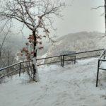 Szlak widokowy Ojcowski Park Narodowy