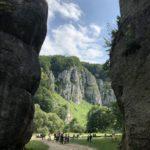 Brama Krakowska - widok